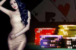 LigaQQ.com : Agen Judi Poker Terpercaya Paling Kecil Depositnya