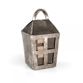 http://www.craftallday.co.uk/sizzix-bigz-l-die-lantern-box/