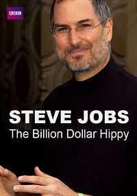 Steve Jobs: Billion Dollar Hippy Download Hindi Dubbed History Channel