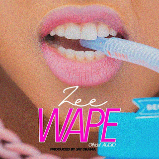 #Zee - Wape ZII - Wape ZI - Wape Wape by zee wape by zii mp3 Zee - Wape download Zee - Wape mp3 new song Zee - Wape new song 2019 Zee - Wape music audio Zee - Wape audio post Zee - Wape music post Zee - Wape a audio new Zee - Wape nyimbo mpya Zee - Wape muzik Zee - Wape latest song Zee - Wape 2019 music Zee - Wape 2019 muzik Zee - Wape New AUDIO | Zee - Wape (Official Audio) | Download Mp3 (New Song)
