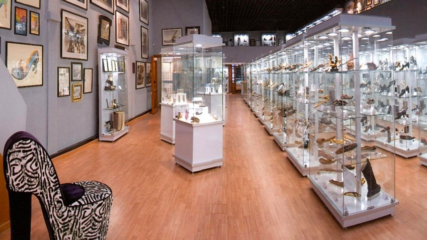 En ocasiones caminamos por el centro de la ciudad y nos percatamos que hay  miles de museos que ni nos imaginamos que existían. Así que si tienes un  tiempo ... 945660760f4c