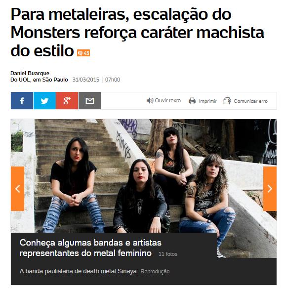 http://musica.uol.com.br/noticias/redacao/2015/03/31/para-metaleiras-escalacao-do-monsters-reforca-carater-machista-do-estilo.htm#fotoNav=10