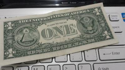 http://www.whaffindonesia.com/2016/11/aplikasi-android-penghasil-dollar.html