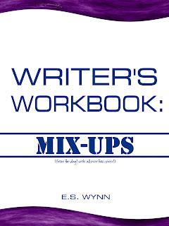 Mix-Ups