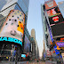 What is NASDAQ? Everything you need to know