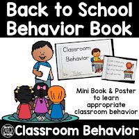 https://www.teacherspayteachers.com/Product/Back-to-School-Behavior-Book-Classroom-Behavior-3940810?utm_source=TITGBlog&utm_campaign=BTSBB%20Classroom