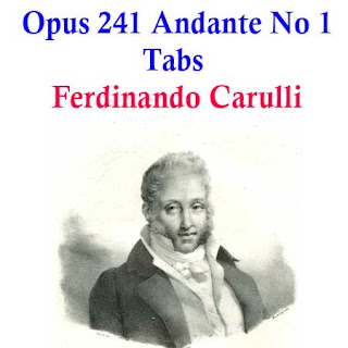 Opus 241 Andante No 1 Tabs Ferdinando Carulli. How To Play Opus 241 Andante No 1 Tabs Ferdinando Carulli Chords On Guitar Online,Opus 241 Andante No 1Tabs Ferdinando CarulliTab by Ferdinando Carulli - Classic Guitar - Acoustic Guitar,Opus 241 Andante No 1Tabs Ferdinando Carulli. How To Play Opus 241 Andante No 1Tabs Ferdinando Carulli On Guitar Online,Opus 241 Andante No 1Tabs Ferdinando Carulli Chords Guitar Tabs Online,learn to play Opus 241 Andante No 1Tabs Ferdinando Carulli on guitar,Opus 241 Andante No 1Tabs Ferdinando Carulli on guitar for beginners,guitar Opus 241 Andante No 1Tabs Ferdinando Carulli on lessons for beginners, learn Opus 241 Andante No 1Tabs Ferdinando Carulli on guitar ,Opus 241 Andante No 1Tabs Ferdinando Carulli on guitar classes guitar lessons near me,Opus 241 Andante No 1Tabs Ferdinando Carulli on acoustic guitar for beginners,Opus 241 Andante No 1Tabs Ferdinando Carulli on bass guitar lessons ,guitar tutorial electric guitar lessons best way to learn Opus 241 Andante No 1Tabs Ferdinando Carulli on guitar ,guitar Opus 241 Andante No 1Tabs Ferdinando Carulli on lessons for kids acoustic guitar lessons guitar instructor guitar Opus 241 Andante No 1Tabs Ferdinando Carulli on  basics guitar course guitar school blues guitar lessons,acoustic Opus 241 Andante No 1Tabs Ferdinando Carulli on guitar lessons for beginners guitar teacher piano lessons for kids classical guitar lessons guitar instruction learn guitar chords guitar classes near me best Opus 241 Andante No 1Tabs Ferdinando Carulli on  guitar lessons easiest way to learn Opus 241 Andante No 1Tabs Ferdinando Carulli on guitar best guitar for beginners,electric Opus 241 Andante No 1Tabs Ferdinando Carulli on guitar for beginners basic guitar lessons learn to play Opus 241 Andante No 1Tabs Ferdinando Carulli on acoustic guitar ,learn to play electric guitar Opus 241 Andante No 1Tabs Ferdinando Carulli on  guitar, teaching guitar teacher near me lead guitar lessons music lessons for kids guitar lessons for beginners near ,fingerstyle guitar lessons flamenco guitar lessons learn electric guitar guitar chords for beginners learn blues guitar,guitar exercises fastest way to learn guitar best way to learn to play guitar private guitar lessons learn acoustic guitar how to teach guitar music classes learn guitar for beginner Opus 241 Andante No 1Tabs Ferdinando Carulli on singing lessons ,for kids spanish guitar lessons easy guitar lessons,bass lessons adult guitar lessons drum lessons for kids ,how to play Opus 241 Andante No 1Tabs Ferdinando Carulli on guitar, electric guitar lesson left handed guitar lessons mando lessons guitar lessons at home ,electric guitar Opus 241 Andante No 1Tabs Ferdinando Carulli on  lessons for beginners slide guitar lessons guitar classes for beginners jazz guitar lessons learn guitar scales local guitar lessons advanced Opus 241 Andante No 1Tabs Ferdinando Carulli on  guitar lessons Opus 241 Andante No 1Tabs Ferdinando Carulli on guitar learn classical guitar guitar case cheap electric guitars guitar lessons for dummieseasy way to play guitar cheap guitar lessons guitar amp learn to play bass guitar guitar tuner electric guitar rock guitar lessons learn Opus 241 Andante No 1Tabs Ferdinando Carulli on  bass guitar classical guitar left handed guitar intermediate guitar lessons easy to play guitar acoustic electric guitar metal guitar lessons buy guitar online bass guitar guitar chord player best beginner guitar lessons acoustic guitar learn guitar fast guitar tutorial for beginners acoustic bass guitar guitars for sale interactive guitar lessons fender acoustic guitar buy guitar guitar strap piano lessons for toddlers electric guitars guitar book first guitar lesson cheap guitars electric bass guitar guitar accessories 12 string guitar,Opus 241 Andante No 1Tabs Ferdinando Carulli on electric guitar, strings guitar lessons for children best acoustic guitar lessons guitar price rhythm guitar lessons guitar instructors electric guitar teacher group guitar lessons learning guitar for dummies guitar amplifier,the guitar lesson epiphone guitars electric guitar used guitars bass guitar lessons for beginners guitar music for beginners step by step guitar lessons guitar playing for dummies guitar pickups guitar with lessons,guitar instructions,Opus 241 Andante No 1Tabs Ferdinando Carulli. How To Play Opus 241 Andante No 1Tabs Ferdinando Carulli On Guitar Online,Opus 241 Andante No 1Tabs Ferdinando Carulli. How To Play Opus 241 Andante No 1 Tabs Ferdinando Carulli On Guitar Online,Opus 241 Andante No 1Tabs Ferdinando Carulli