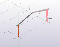 Tutorial Tekla Indonesia
