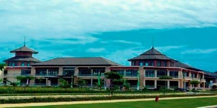 pulau wisata di bintan daerah wisata pulau bintan wisata kuliner di pulau bintan paket wisata di pulau bintan