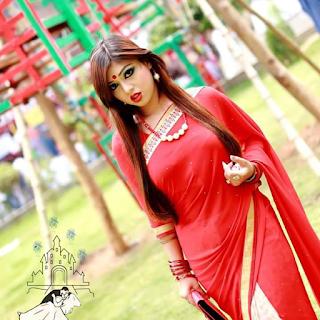 bengali choti