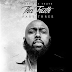 Legendary Rapper, Trae Tha Truth, Kicks Off His Annual Trae Day Weekend with the Release of his New Album 'Tha Truth pt. 3'
