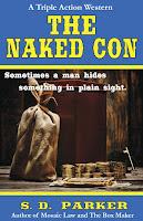 http://scottdennisparker.com/books/westerns/the-naked-con/