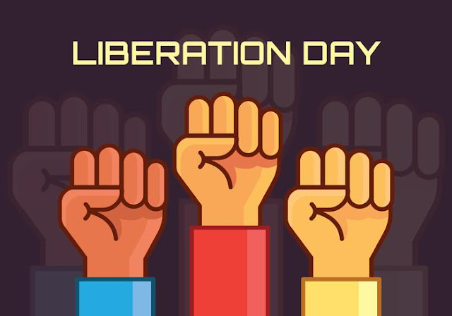 Liberation Day - 8th may 2019, images of Liberation Day, how to celebrate Liberation Day 2019, know more about Liberation Movement greeting, Find the perfect Kuwait Liberation Day stock photos and editorial news pictures from Getty Images. Download premium images you can't get anywhere else