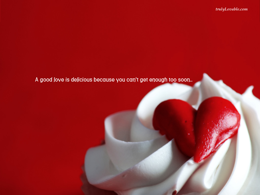 Love Quotes Desktop Backgrounds. QuotesGram