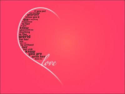 Happy valentine´s day, Imagenes para el dia de los enamorados, frases de conquista