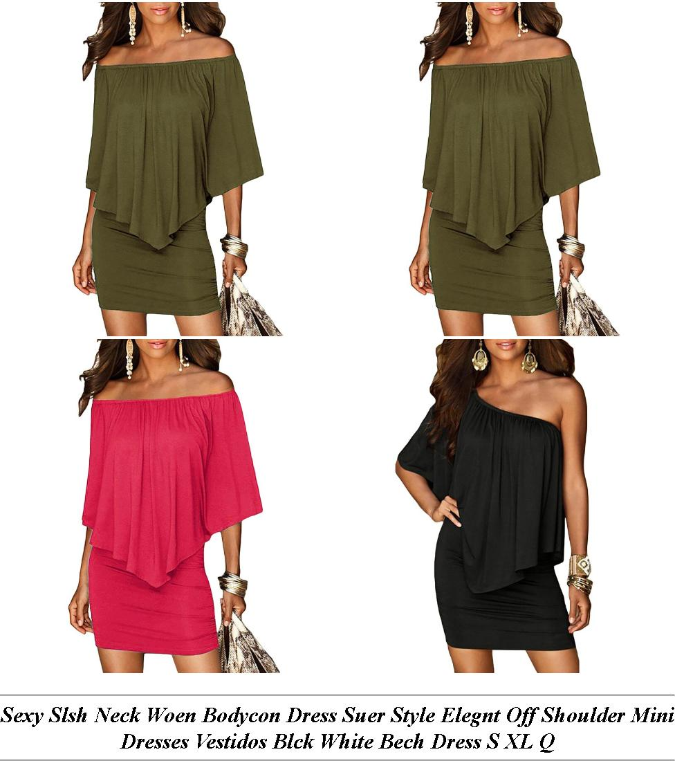 Evening Dress Canada Online - Dealerships Near Me Used - Holiday Midi Dresses Uk