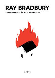 https://moly.hu/konyvek/ray-bradbury-fahrenheit-451-es-mas-tortenetek