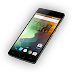 Which Is The Best ROM For Oneplus 2 OP2 Global