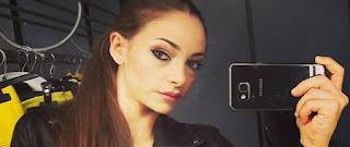 Valentina Amici 17