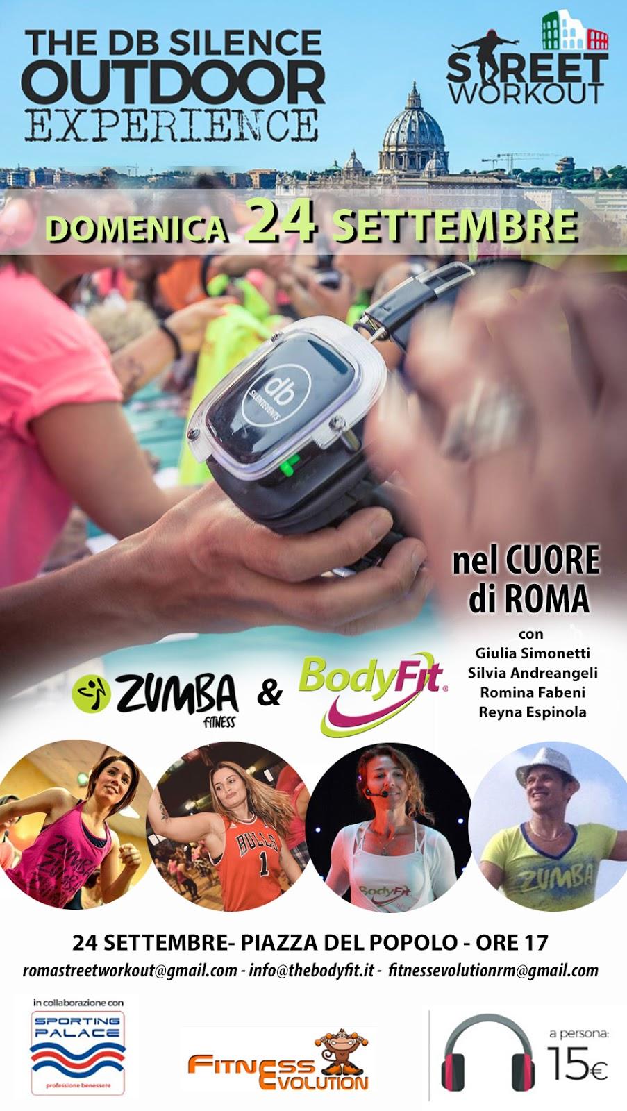 http://www.thebodyfit.it/wp-content/uploads/2017/05/BodyFit-Zumba-SW-24sett17-foto.jpg