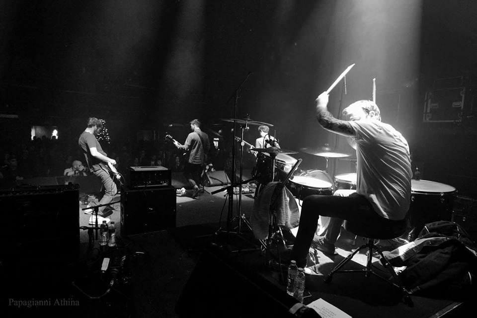 Rock festival greece stoner marshillmusic.merchline.com