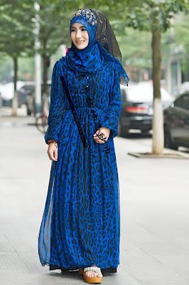 al jazeera turkey hijab kreasi hijab turki jual klip jilbab turki