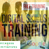 GRASS-YOUTH DIGITAL SKILL ACQUISITION & JOB EMPOWERMENT BOOT-CAMP