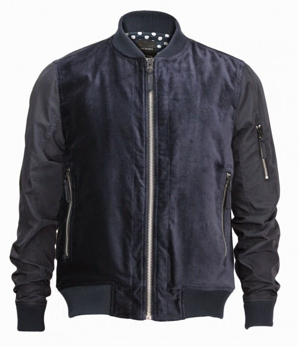 http://twosquareclothing.com/product/night-pilote-bomber/