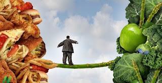 Genel Sağlık Haberleri Diyabet Diyeti ve Diyabet Diyet Şeker Hastaları Nasıl Beslenmeli diyabet ve beslenme