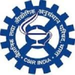CECRI Recruitment 2017, www.cecri.res.in