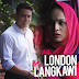 Episode Terbaru Drama Mr London Ms Langkawi
