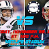 Jets VS Patriots : Highlight Match of Week 12 in NFL match up,Game Info [Live Prediction]
