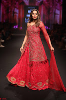 Lakme Fashion Week 2018   Bipasha at runway dvlnwr ~  Exclusive 043.jpg