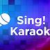 Torne-se um cantor com o App Smule!