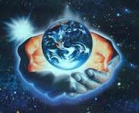 Celui qui ressuscite Yéshua Le Messie d'entre les morts par la foi en son esprit, habite en tout homme, mais aussi il rendra la vie à son corps mortel « par l'Esprit qui habite en lui (a). »