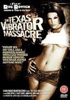 Texas Vibrator Massacre 2008 Watch Online