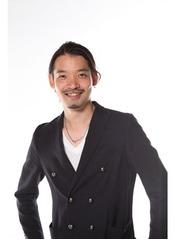 http://www.imaii.com/stuffimaii/takashi.okura.html