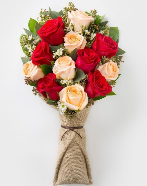 singapore valentines day roses better florist julianne giveaway