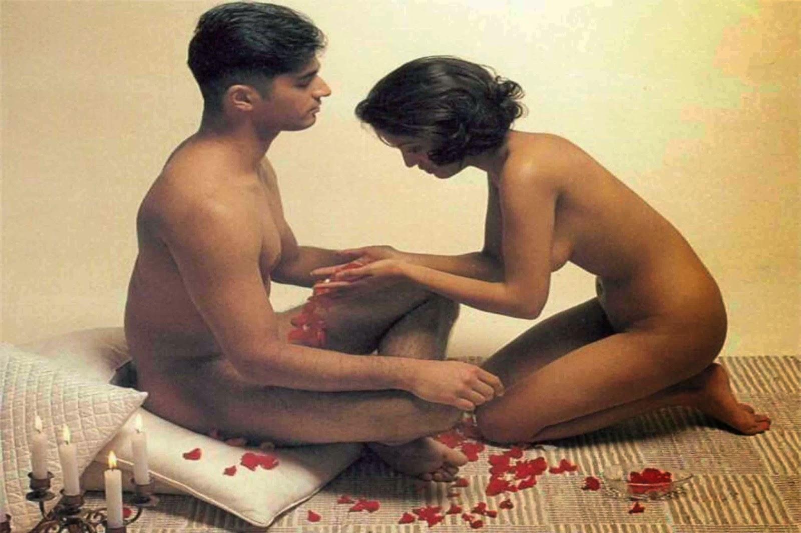 Desi fantasy sex stories