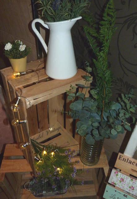 decoracion-boda-handmade