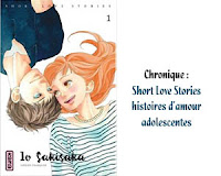 http://blog.mangaconseil.com/2017/05/chronique-short-love-stories-de-io.html
