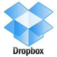 Dropbox application for All devices
