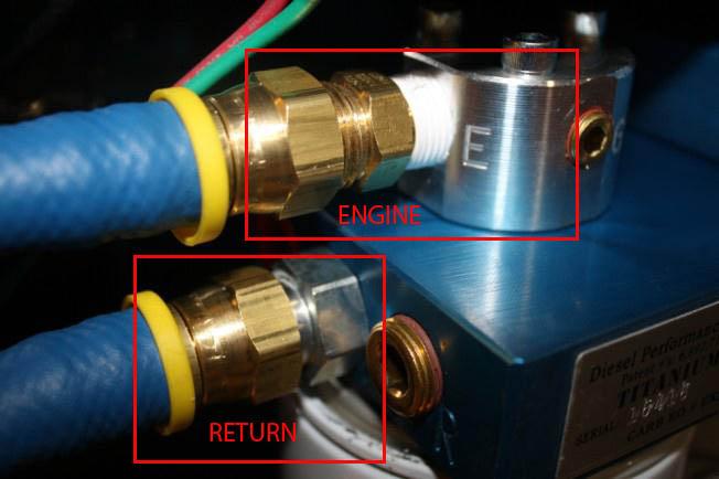 Dodge Ram 2500 Fuel Pump Wiring Diagram Free Download Wiring Diagram