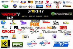 uk portugal france gratuit m3u bbc rtp canal