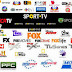 32 New Smart IPTV M3U Playlists 15 December 2018
