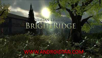 Nimian Legends BrightRidge Apk + Data v7.2 Offline Android Terbaru 2017