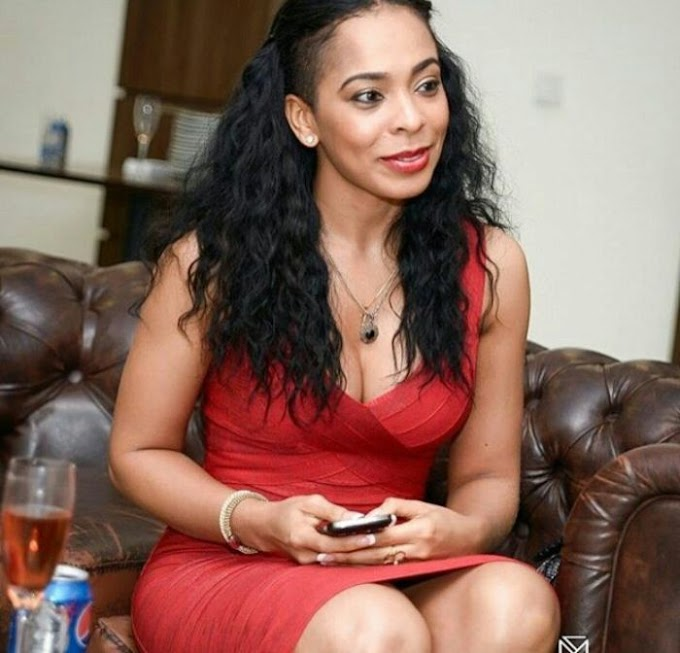 Tboss Blasts Fans Who Mock Thin Tall Tony For Being A Taxi Driver