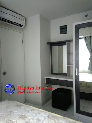 kalibata-city-2-bedroom