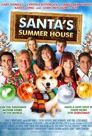 Watch Santa's Summer House Online Free 2012 Putlocker