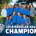 UB women's tennis claim first ever MAC regular season title with 7-0 sweep of Ball State